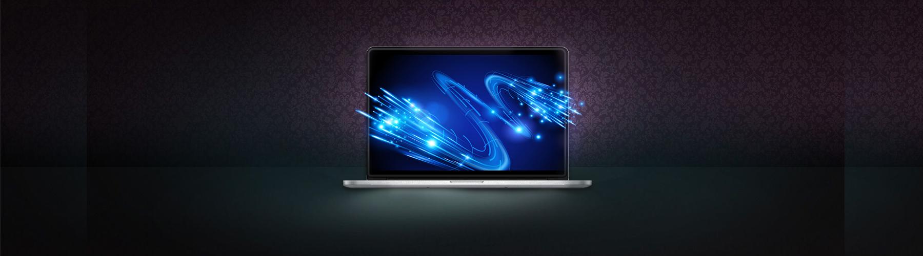 Internet Dedicada - V7 Telecom