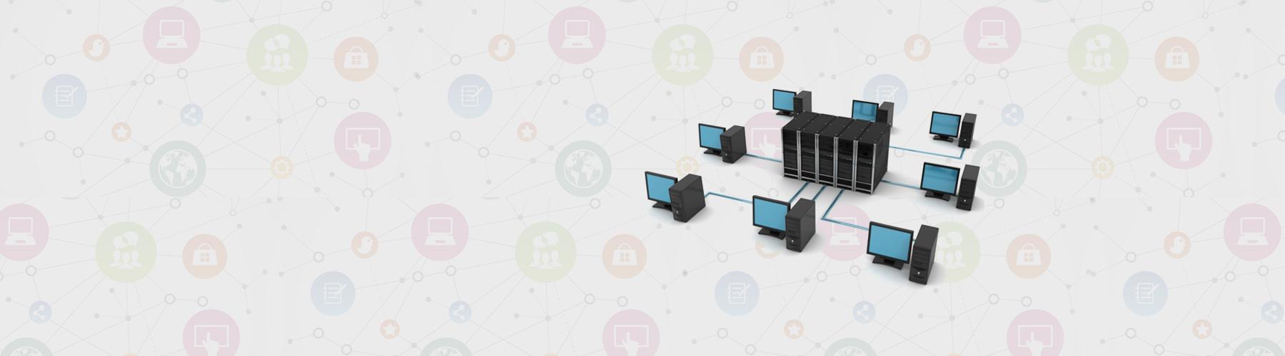 Soluções Corporativas - V7 Telecom